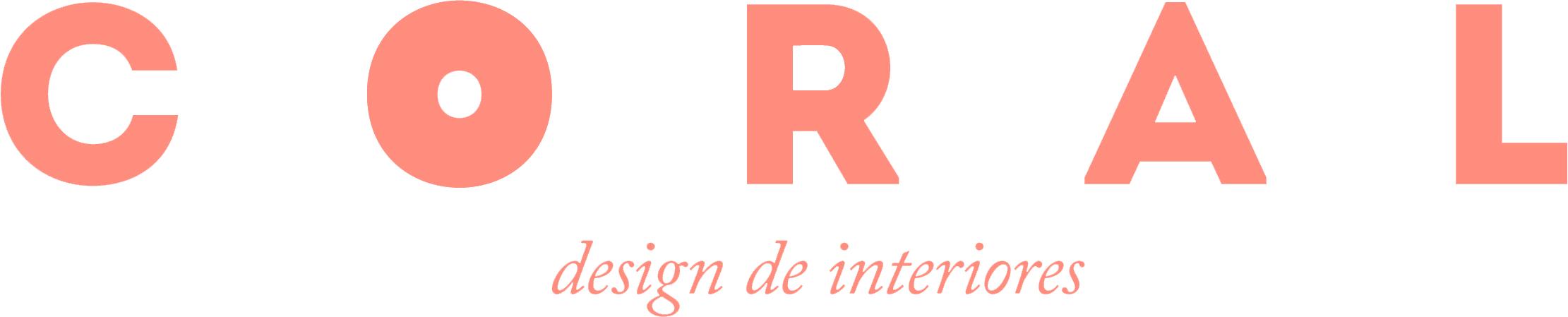 logo corslll